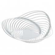Alessi   Stnls Gifts