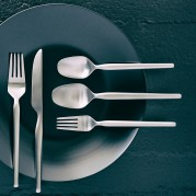 Dorotea Stainless Steel Flatware