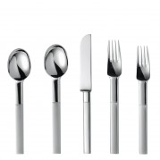 Nobel Stainless Steel Flatware