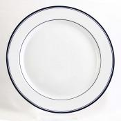 Dinner Plate, 28 cm