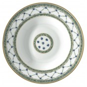 Small Rim Soup, 21 cm