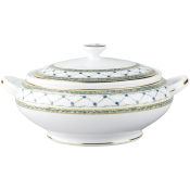 Soup Tureen, 2000 ml