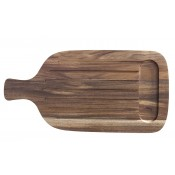 Chopping/Serving Board