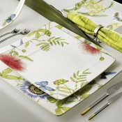 3 Piece Place Setting (12 Pieces)
