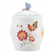 Sentiment Cookie Jar