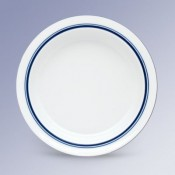 Bread & Butter/Side Plate, 18.5cm