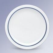 Dessert/Salad Plate, 23cm