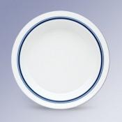 Rim Soup Bowl, 20.5cm, 355ml