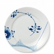 Salad Plate, 22cm - No.2