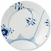 Dinner Plate, 27cm - No.2
