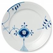 Dinner Plate, 27cm - No.6