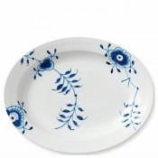 Large Oval Platter, 36.5cm