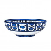 Small Salad Bowl, 985ml