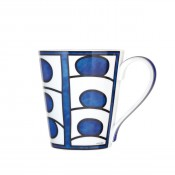 Coffee Mug, 250ml - No. 1