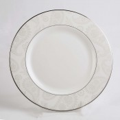 Accent Plate