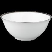Rice Bowl
