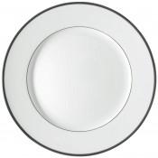 Medium Salad Plate