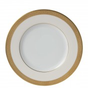 Accent/Luncheon Plate, 23cm