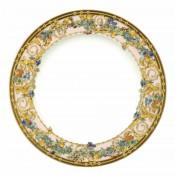 Dessert/Salad Plate, 22 cm