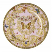 Service Plate, 30 cm