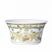 Open Vegetable/Salad Bowl, 20 cm