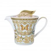 Teapot, 1.3L