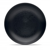 BoB Swirl - Round Platter, 31cm