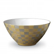 Vegetable/Salad Bowl, 25.5 cm
