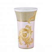 Vase, 34 cm