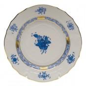 Bread & Butter/Side Plate, 15cm
