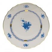 Dinner Plate, 25.5cm