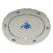 Platter, 40.5cm