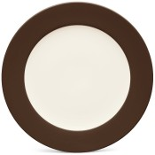 Rim Dessert/Salad Plate