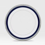 Dinner Plate, 26.5 cm