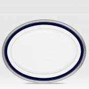 Oval Platter, 35 cm
