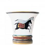 Small Vase, 14cm