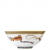 Oriental - Rice Bowl, 12.5cm, 190ml