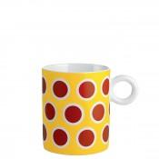 Mug, 9.5cm, 350ml - No.4