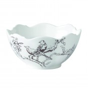 Gift Bowl, 14 cm, 370 ml
