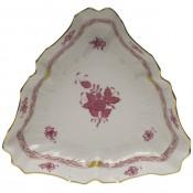 Triangular Plate