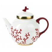 Teapot (12 cups), 1500 ml