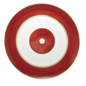 Round Cake Plate, 31 cm