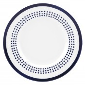 Accent Plate, 24cm