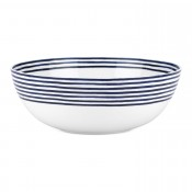Serving Bowl, 26cm