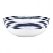 Individual Pasta Bowl, 19.5cm