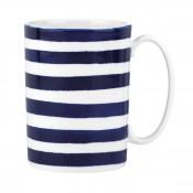 Coffee Mug, 10.5cm, 415ml