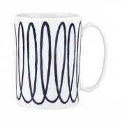 Coffee Mug, 10.5cm, 415ml