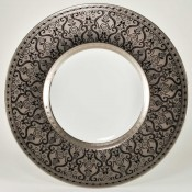 Charger/Service Plate, 33cm
