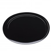 Medium Oval Platter 34 cm