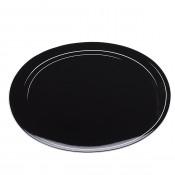 Medium Oval Platter 34 cm